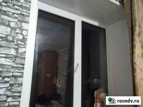 Комната 12 м² в 1-ком. кв., 5/5 эт. Уфа
