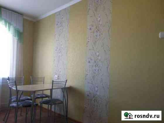 3-комнатная квартира, 65.5 м², 2/9 эт. Белокуриха