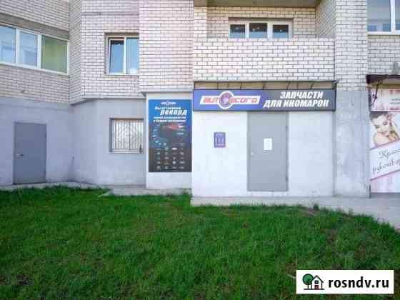 Помещение свободного назначения, 29 кв.м. Железногорск