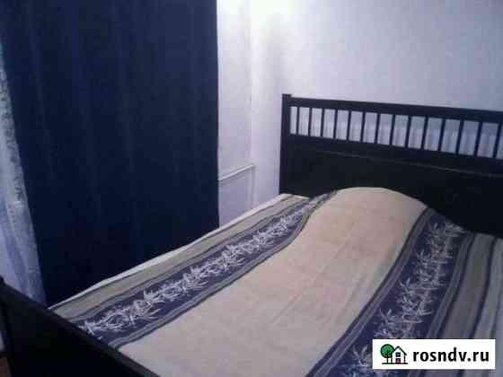 2-комнатная квартира, 50 м², 3/3 эт. Выкса