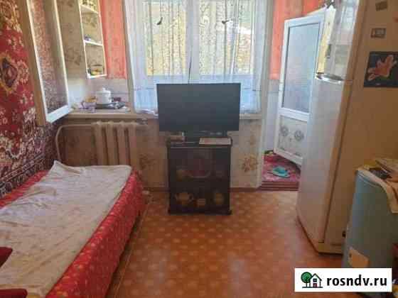 Комната 16 м² в 1-ком. кв., 5/5 эт. Сочи