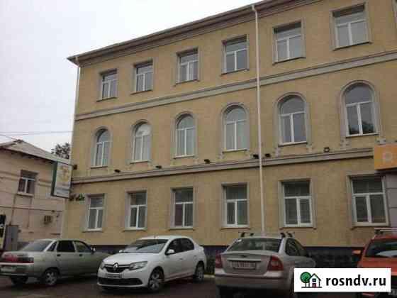 Продам помещение свободного назначения, 693.8 кв.м. Оренбург