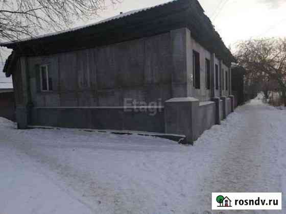 Дом 185 м² на участке 5.9 сот. Ирбит