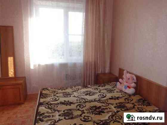 3-комнатная квартира, 69 м², 7/9 эт. Нариманов