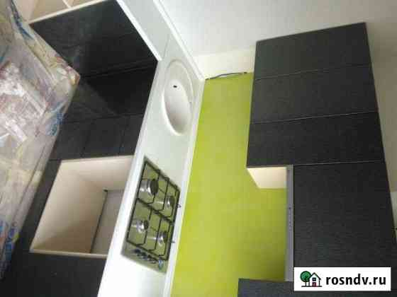1-комнатная квартира, 30 м², 4/5 эт. Светлый