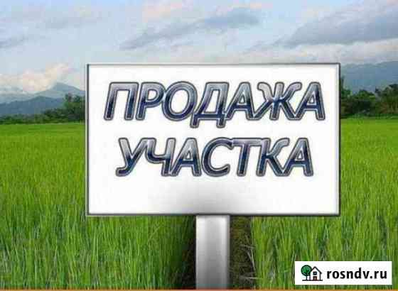 Участок 9 сот. Мензелинск