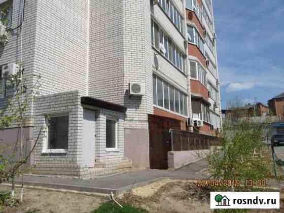Помещение свободного назначения, 253.3 кв.м. Волгоград
