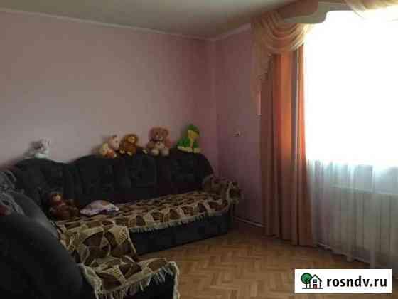 Дом 51.4 м² на участке 5.6 сот. Красноармейск