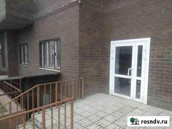 ПСН 133м2 первый этаж Подольск
