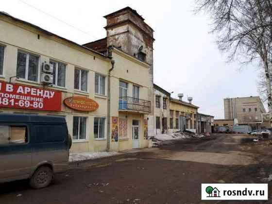Офисные, складские, помещение под магазин Краснокамск