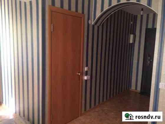 1-комнатная квартира, 25 м², 1/3 эт. Вольск