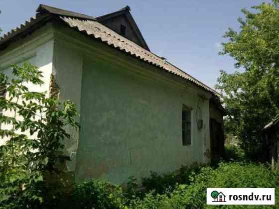 Дом 60 м² на участке 18 сот. Касторное