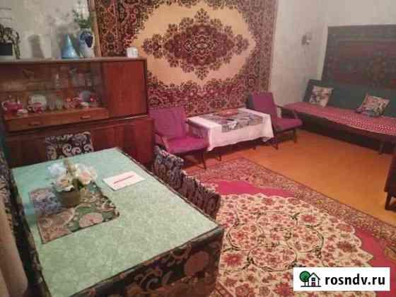 1-комнатная квартира, 32 м², 2/5 эт. Подольск