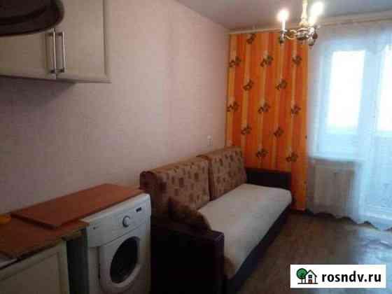 1-комнатная квартира, 20 м², 5/10 эт. Осиново