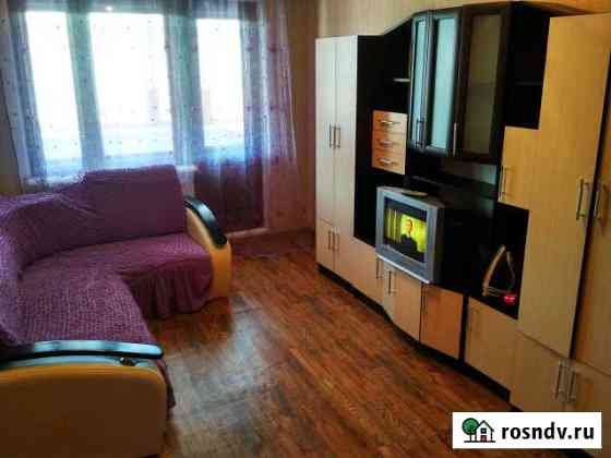 2-комнатная квартира, 50 м², 4/5 эт. Новотроицк