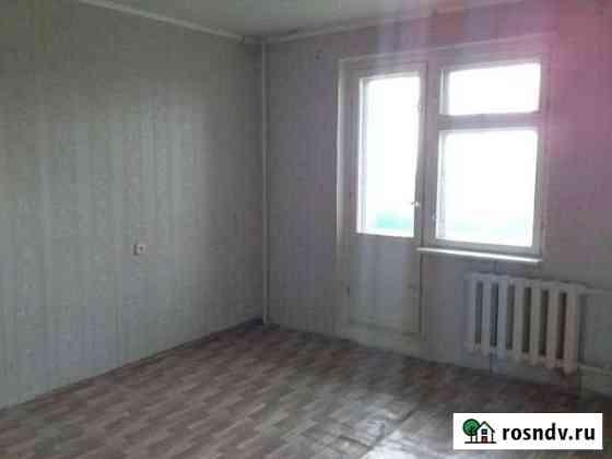 2-комнатная квартира, 50 м², 6/9 эт. Волгореченск