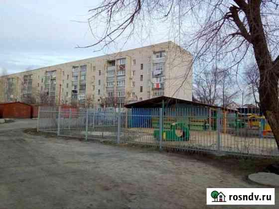 1-комнатная квартира, 35 м², 2/5 эт. Сомово