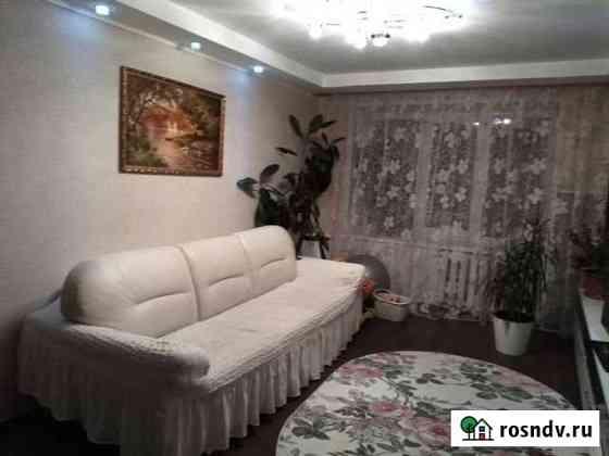 3-комнатная квартира, 75 м², 5/5 эт. Медведево