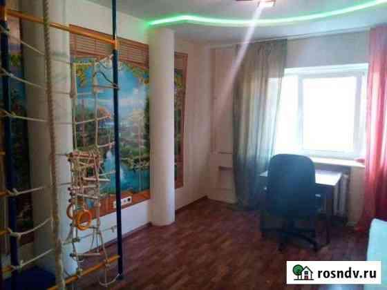 2-комнатная квартира, 40 м², 2/2 эт. Сестрорецк