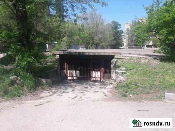 Гараж >30 м² Черкесск