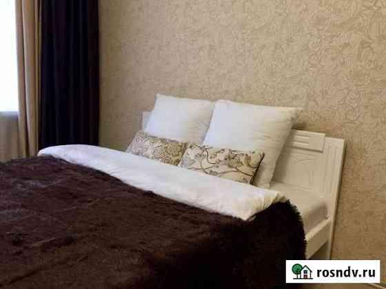 1-комнатная квартира, 46 м², 9/16 эт. Брянск