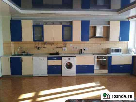 3-комнатная квартира, 200 м², 10/10 эт. Иваново