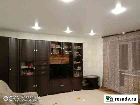 3-комнатная квартира, 69 м², 3/5 эт. Товарково