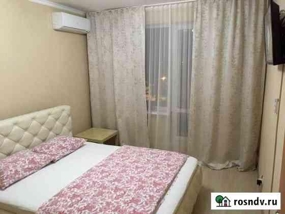 2-комнатная квартира, 52 м², 3/5 эт. Майкоп