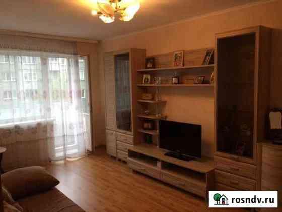 2-комнатная квартира, 45 м², 4/5 эт. Белово