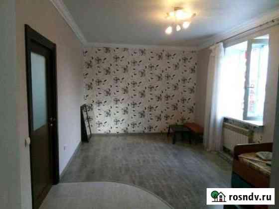 1-комнатная квартира, 30 м², 2/2 эт. Чалтырь