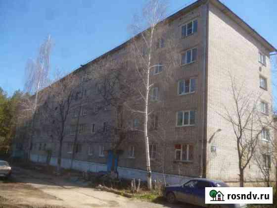 Комната 17.6 м² в 5-ком. кв., 1/5 эт. Ижевск