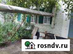Дом 50 м² на участке 5 сот. Черкесск