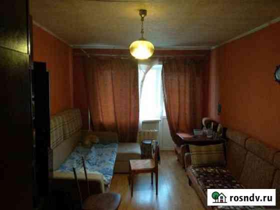 Комната 17 м² в 6-ком. кв., 4/5 эт. Северодвинск