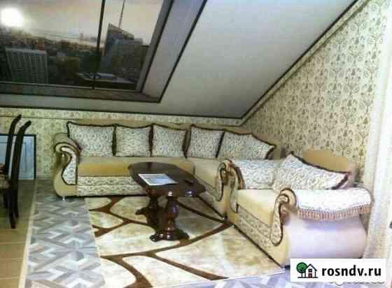 2-комнатная квартира, 62 м², 3/9 эт. Нальчик