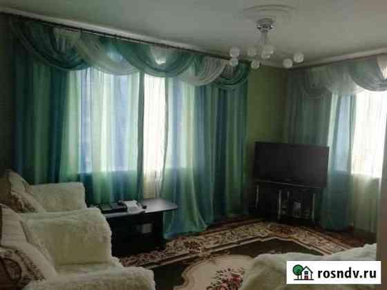 2-комнатная квартира, 38 м², 3/5 эт. Усть-Джегута