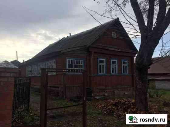 Дом 45 м² на участке 7 сот. Александров