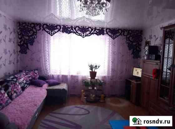 2-комнатная квартира, 53 м², 1/5 эт. Боготол