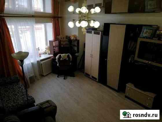 1-комнатная квартира, 38 м², 4/9 эт. Лесной