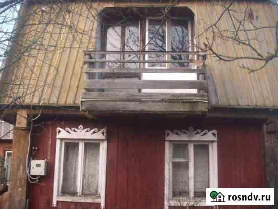 Дом 102 м² на участке 50 сот. Гагарин