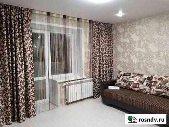 1-комнатная квартира, 33 м², 1/3 эт. Великий Устюг