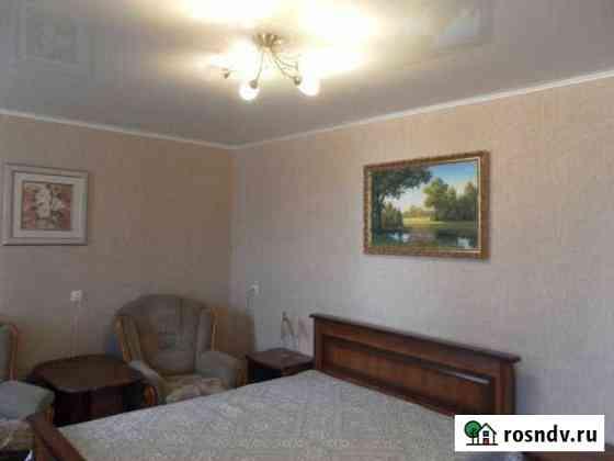 1-комнатная квартира, 41 м², 3/9 эт. Смоленск
