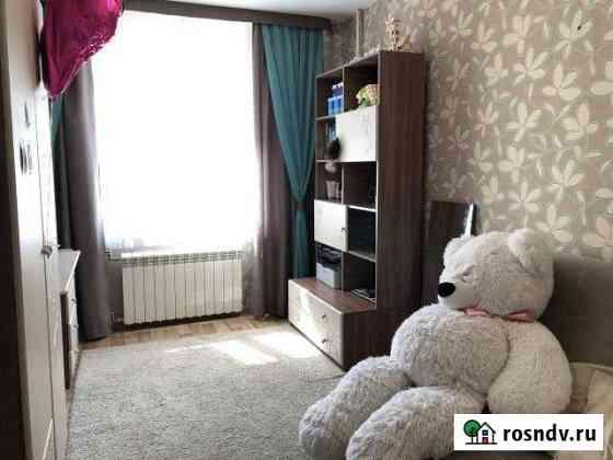 2-комнатная квартира, 53 м², 1/9 эт. Ревда