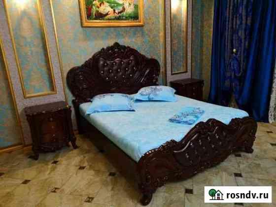 1-комнатная квартира, 60 м², 2/5 эт. Владикавказ