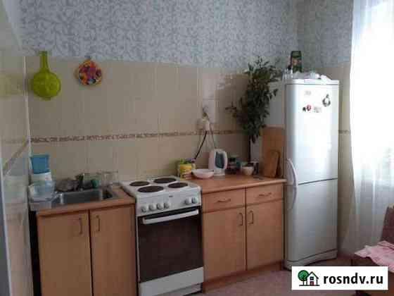 1-комнатная квартира, 32 м², 2/9 эт. Курган