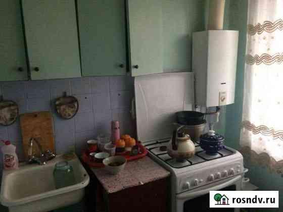 2-комнатная квартира, 43.5 м², 5/5 эт. Камышин