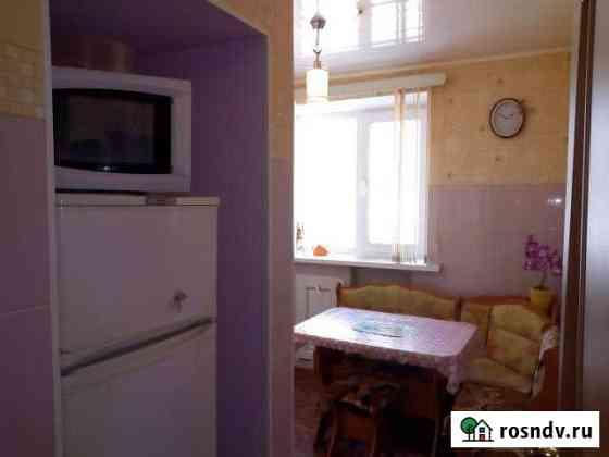 1-комнатная квартира, 34 м², 2/5 эт. Вольск