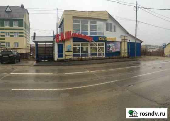 Торговое помещение, 240 кв.м. Тазовский