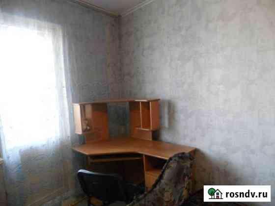 Комната 16 м² в 5-ком. кв., 7/9 эт. Красноярск