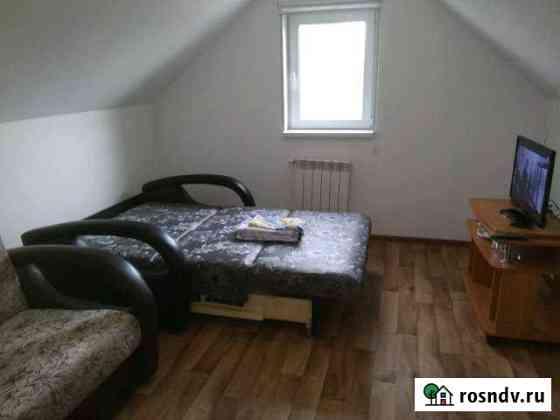 1-комнатная квартира, 30 м², 2/2 эт. Исилькуль
