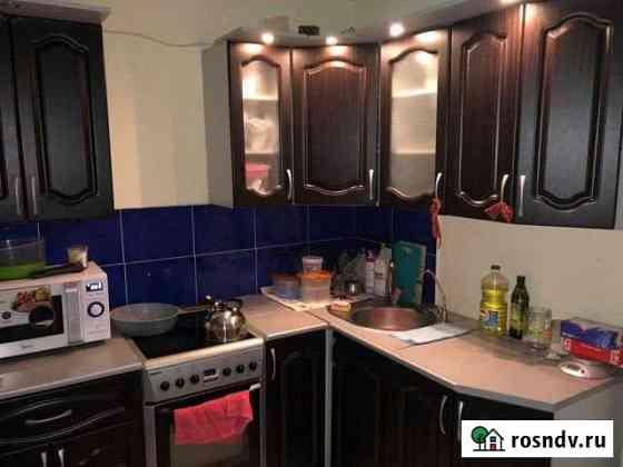 2-комнатная квартира, 48 м², 1/5 эт. Воркута